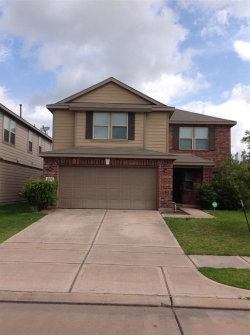 Photo of 18926 Grant Sequoia lane Lane, Katy, TX 77449 (MLS # 52481643)
