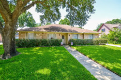 Photo of 16306 Crawford Street, Jersey Village, TX 77040 (MLS # 52509761)