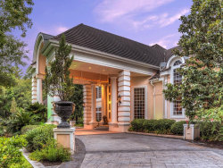 Photo of 205 Grogans Point Road, The Woodlands, TX 77380 (MLS # 52577223)