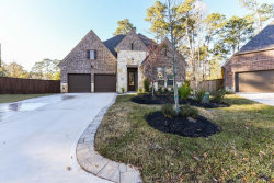 Photo of 100 Dawning Rays Ct, Conroe, TX 77304 (MLS # 52592062)