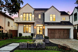 Photo of 4931 Willow Street, Bellaire, TX 77401 (MLS # 52644729)