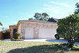Photo of 19018 Volley Vale Court, Humble, TX 77346 (MLS # 52662770)