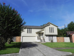 Photo of 23702 Canyon Lake Drive, Spring, TX 77373 (MLS # 52709992)