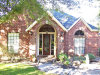 Photo of 122 April Waters Drive, Montgomery, TX 77356 (MLS # 52714064)