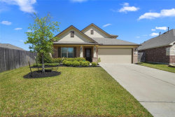 Photo of 3807 Cactus Field Lane, Katy, TX 77449 (MLS # 52714808)