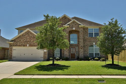 Photo of 9123 Cedar Run Falls, Tomball, TX 77375 (MLS # 52717706)