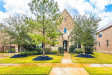 Photo of 28327 Green Forest Bluff Trail, Katy, TX 77494 (MLS # 52752518)