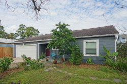 Photo of 922 Martin Street, Houston, TX 77018 (MLS # 52767419)