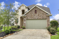 Photo of 123 Wood Drake Place, Tomball, TX 77375 (MLS # 52768353)