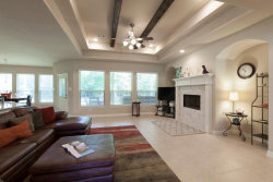 Photo of 639 N Commons View Drive, Huffman, TX 77336 (MLS # 52790585)