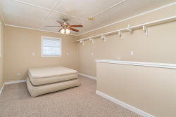 Tiny photo for 6710 Avenue M, Santa Fe, TX 77510 (MLS # 52791038)