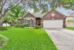 Photo of 15507 Scenic Point Court, Cypress, TX 77433 (MLS # 52801355)