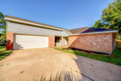 Photo of 17226 Broken Back Drive, Crosby, TX 77532 (MLS # 52829612)