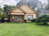 Photo of 1119 W Broad Street, Freeport, TX 77541 (MLS # 52848110)