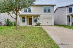 Photo of 19834 Creston Cove Court, Cypress, TX 77433 (MLS # 52914417)