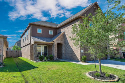 Photo of 3339 Upland Spring Trace, Katy, TX 77493 (MLS # 53016509)