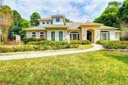 Photo of 17214 Lakeway Park, Tomball, TX 77375 (MLS # 5301815)