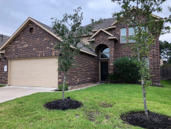 Photo of 22510 Shibe Park Court, Spring, TX 77389 (MLS # 53038169)