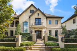 Photo of 2604 Majesty Row, The Woodlands, TX 77380 (MLS # 53049361)