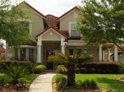 Photo of 51 Cherry Hills Drive, Jersey Village, TX 77064 (MLS # 53084566)
