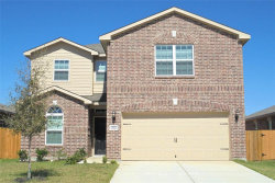 Photo of 12022 Powderhorn Lane, Pinehurst, TX 77362 (MLS # 53091151)