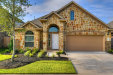 Photo of 17019 Audrey Arbor Way, Richmond, TX 77407 (MLS # 53093199)