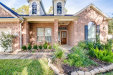 Photo of 24710 Timberland Path Drive, Spring, TX 77373 (MLS # 53115781)