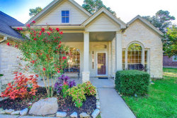 Photo of 28918 Pine Forest Drive, Magnolia, TX 77355 (MLS # 53118823)