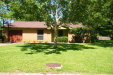 Photo of 718 Hollyhock Street, Richwood, TX 77531 (MLS # 53123151)