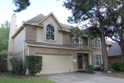 Photo of 15926 Luxembourg Drive, Houston, TX 77070 (MLS # 5314051)
