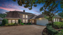 Photo of 1814 Country Club Boulevard Boulevard, Sugar Land, TX 77478 (MLS # 53157312)