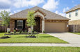 Photo of 4419 Polo Grounds Court, Spring, TX 77389 (MLS # 53160112)
