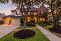 Photo of 2306 Osprey Park Drive, Katy, TX 77494 (MLS # 53180585)