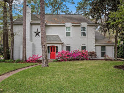 Photo of 3403 Redwood Lodge Court, Kingwood, TX 77339 (MLS # 53191059)