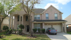 Photo of 21534 Black Opal Lane, Kingwood, TX 77339 (MLS # 53205725)