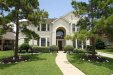 Photo of 2423 Havencrest Court, Pearland, TX 77584 (MLS # 53238594)