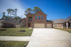 Photo of 15703 E Chamfer Way, Crosby, TX 77532 (MLS # 53241749)