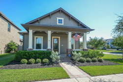 Photo of 18319 Holts Landing Drive, Cypress, TX 77433 (MLS # 53251654)