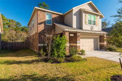 Photo of 16623 River Wood Court, Crosby, TX 77532 (MLS # 5325682)