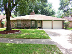 Photo of 22607 Elsinore Drive, Katy, TX 77450 (MLS # 53277706)