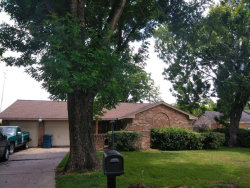 Photo of 4631 Ouachita Street, Houston, TX 77039 (MLS # 5331267)