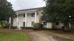 Photo of 2202 River Valley Drive, West Columbia, TX 77486 (MLS # 53355808)