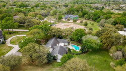 Photo of 2003 E Deerwood Drive, Richmond, TX 77406 (MLS # 53371172)