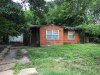 Photo of 4917 Burma Road, Houston, TX 77033 (MLS # 53373932)
