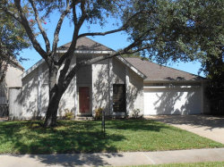 Photo of 11838 MEADOW CREST, Meadows Place, TX 77477 (MLS # 53499283)