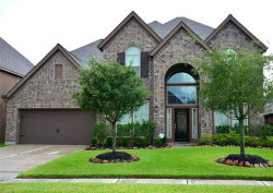 Photo of 13304 Paxton Hill Court, Pearland, TX 77584 (MLS # 53619984)
