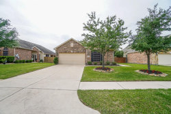 Photo of 16711 Empire Gold Drive, Cypress, TX 77433 (MLS # 5362515)