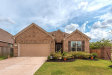 Photo of 28551 Pleasant Forest Drive, Katy, TX 77494 (MLS # 53665204)