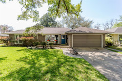 Photo of 5540 Grand Lake Street, Bellaire, TX 77401 (MLS # 53701731)