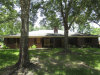 Photo of 130 New Bedford Court, Crosby, TX 77532 (MLS # 53748448)
